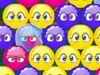 Jeux gratuits de Bubble Shooters