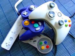 Les jeux vidéos sonic en ligne