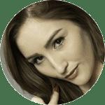 Dr Romano: médecine esthétique et beauté à Paris