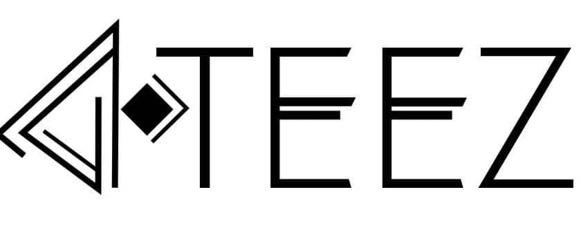Teez, boutique française t-shirts personnalisés