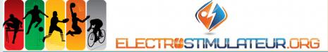 Vente en ligne d'équipements pour l'électrothérapie
