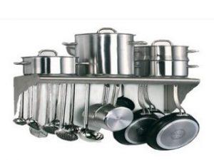 G n ration cooking mat riels de cuisine en ligne for Materiel de cuisine en ligne