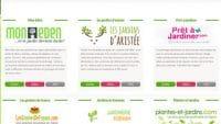 Le meilleur guide des jardineries en ligne