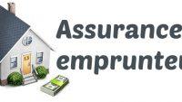 assurancepret.net, assurance emprunteur