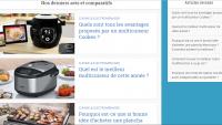 Fabrisia.com