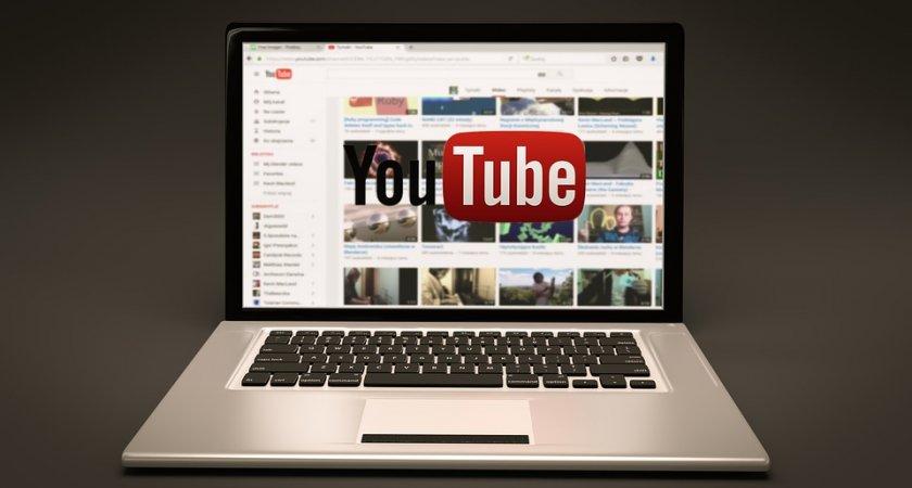 Le guide pour devenir YouTubeur