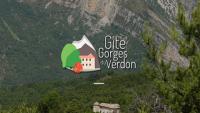 Location de gîtes confortables dans le Verdon