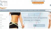 Le régime hyperprotéiné pour perdre du poids et ne pas en reprendre