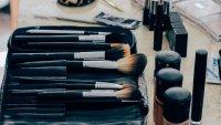MAAP, votre école de maquillage à Paris