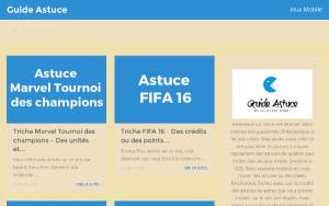 screenshot-guide-astuce-com-2016-04-11-15-14-24