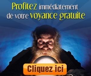 Fiable horoscope du jour sur votre-horoscope.com