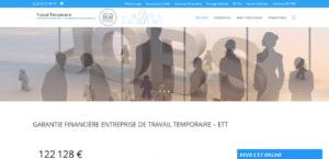 Garantie-financière-entreprise-de-Travail-temporaire-2016-05-11-18-44-47