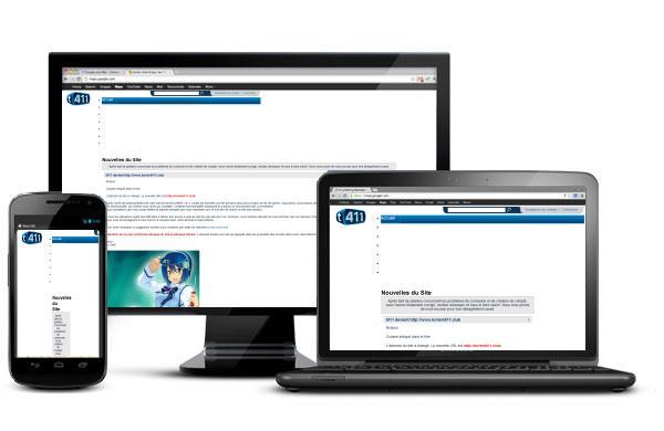Site de téléchargement torrent t411