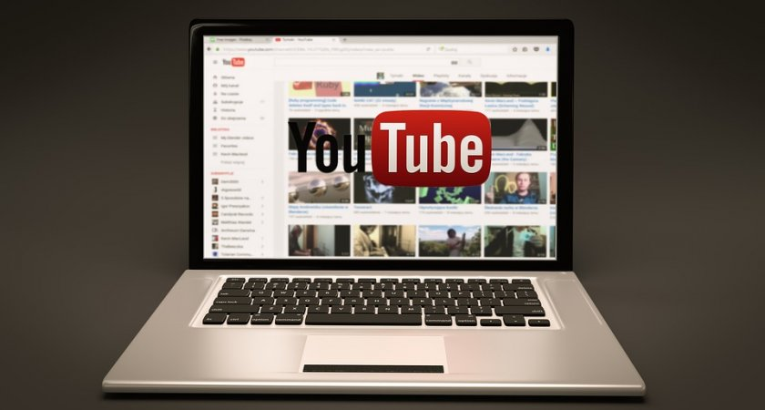 Le guide pour devenir YouTubeur
