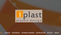 Iplast : transformation et décoration de plastiques en plaques en France
