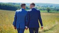 Meilleur annuaire de la rencontre entre homos